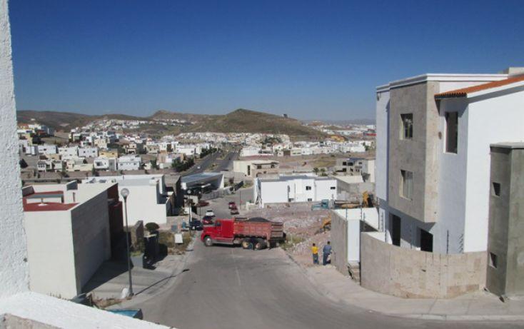 Foto de casa en venta en, cantera del pedregal, chihuahua, chihuahua, 1196185 no 17