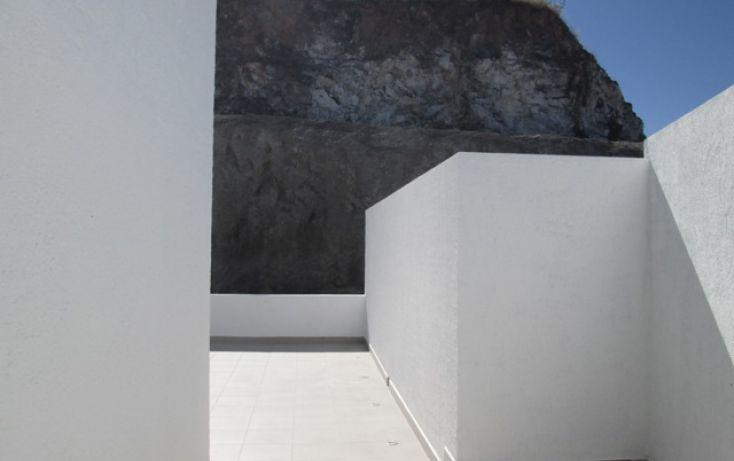 Foto de casa en venta en, cantera del pedregal, chihuahua, chihuahua, 1196185 no 19