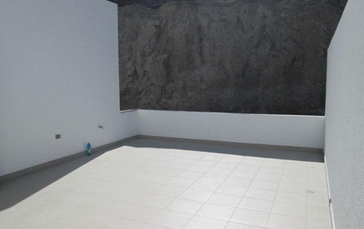 Foto de casa en venta en, cantera del pedregal, chihuahua, chihuahua, 1196185 no 20