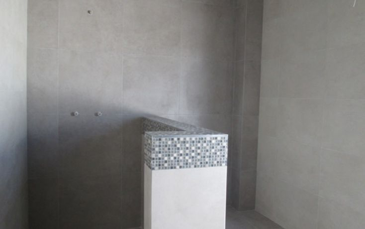 Foto de casa en venta en, cantera del pedregal, chihuahua, chihuahua, 1196185 no 22