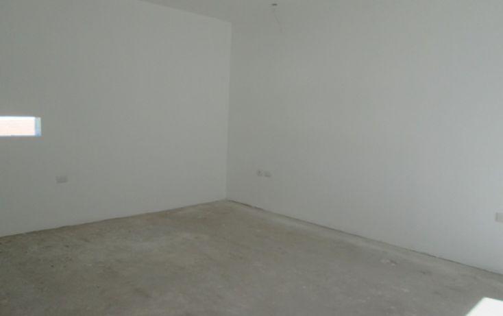 Foto de casa en venta en, cantera del pedregal, chihuahua, chihuahua, 1196185 no 23