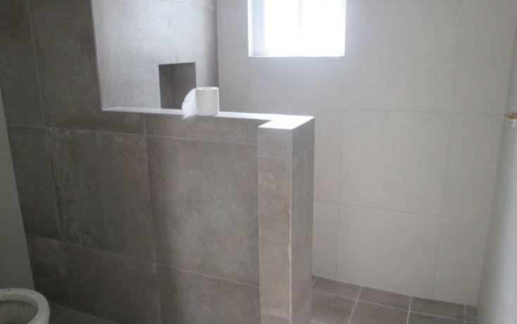Foto de casa en venta en, cantera del pedregal, chihuahua, chihuahua, 1196185 no 24