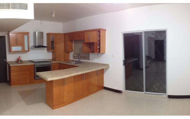 Foto de casa en renta en  , cantera del pedregal, chihuahua, chihuahua, 1203677 No. 02