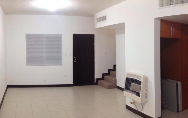 Foto de casa en renta en  , cantera del pedregal, chihuahua, chihuahua, 1203677 No. 03