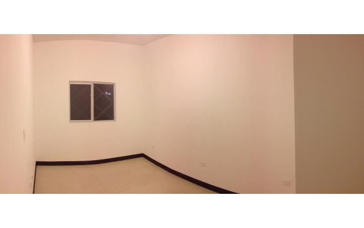 Foto de casa en renta en  , cantera del pedregal, chihuahua, chihuahua, 1203677 No. 07