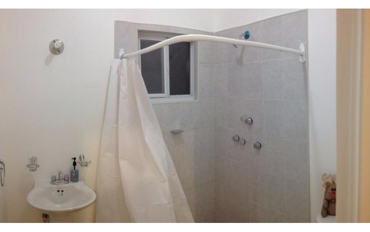 Foto de casa en renta en  , cantera del pedregal, chihuahua, chihuahua, 1203677 No. 08