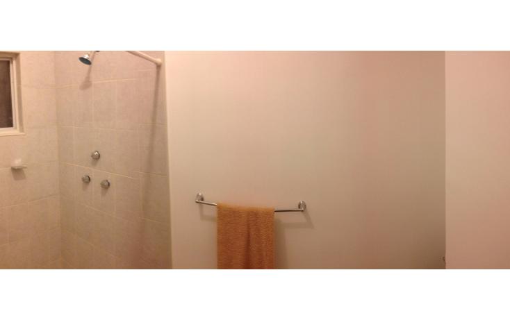 Foto de casa en renta en  , cantera del pedregal, chihuahua, chihuahua, 1203677 No. 10