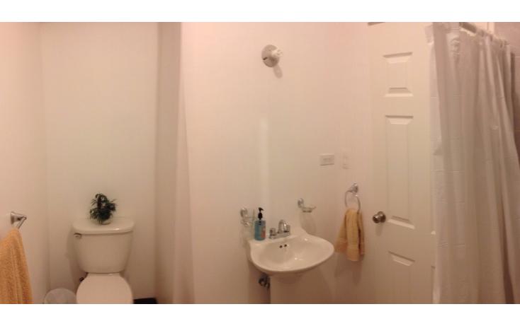 Foto de casa en renta en  , cantera del pedregal, chihuahua, chihuahua, 1203677 No. 11