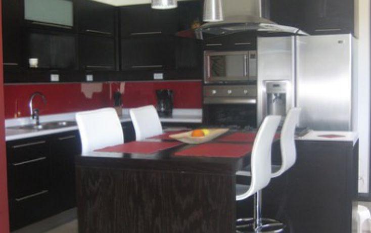 Foto de casa en renta en, cantera del pedregal, chihuahua, chihuahua, 1206771 no 01