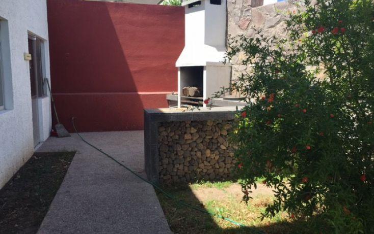 Foto de casa en renta en, cantera del pedregal, chihuahua, chihuahua, 1206771 no 02