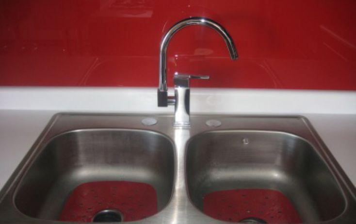 Foto de casa en renta en, cantera del pedregal, chihuahua, chihuahua, 1206771 no 05