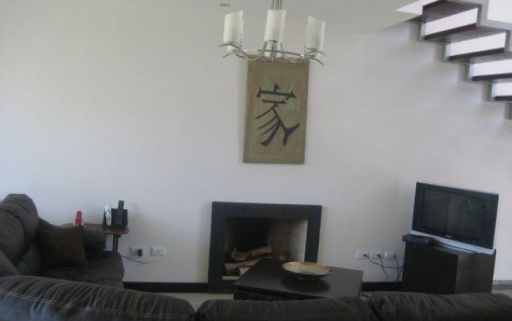 Foto de casa en renta en, cantera del pedregal, chihuahua, chihuahua, 1206771 no 07