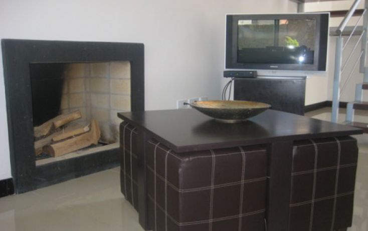 Foto de casa en renta en, cantera del pedregal, chihuahua, chihuahua, 1206771 no 09