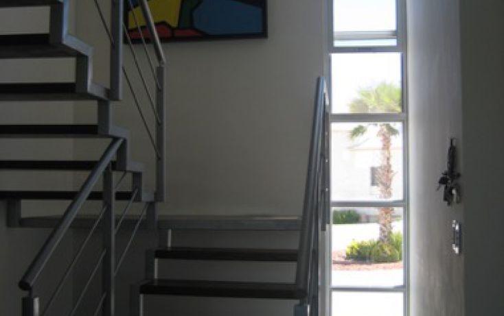 Foto de casa en renta en, cantera del pedregal, chihuahua, chihuahua, 1206771 no 11