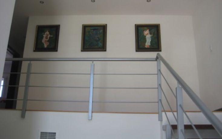 Foto de casa en renta en, cantera del pedregal, chihuahua, chihuahua, 1206771 no 12