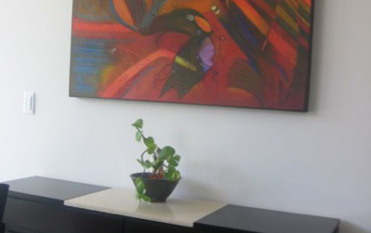 Foto de casa en renta en, cantera del pedregal, chihuahua, chihuahua, 1206771 no 13