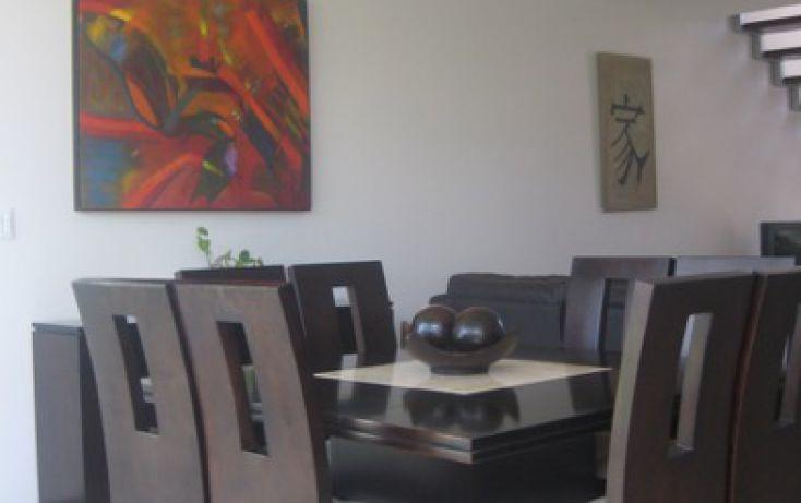 Foto de casa en renta en, cantera del pedregal, chihuahua, chihuahua, 1206771 no 15