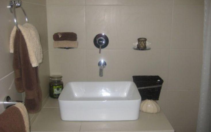 Foto de casa en renta en, cantera del pedregal, chihuahua, chihuahua, 1206771 no 17