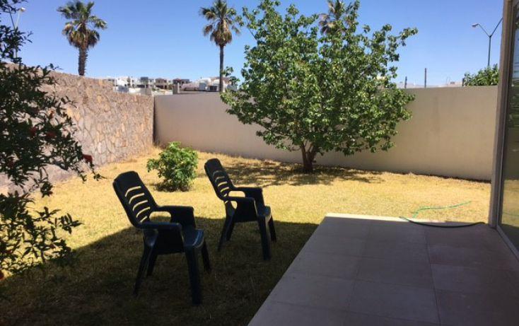 Foto de casa en renta en, cantera del pedregal, chihuahua, chihuahua, 1206771 no 19
