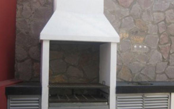 Foto de casa en renta en, cantera del pedregal, chihuahua, chihuahua, 1206771 no 20