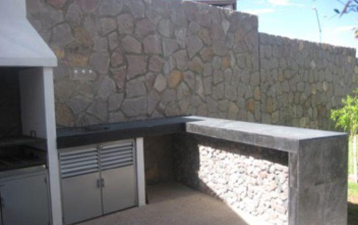 Foto de casa en renta en, cantera del pedregal, chihuahua, chihuahua, 1206771 no 21
