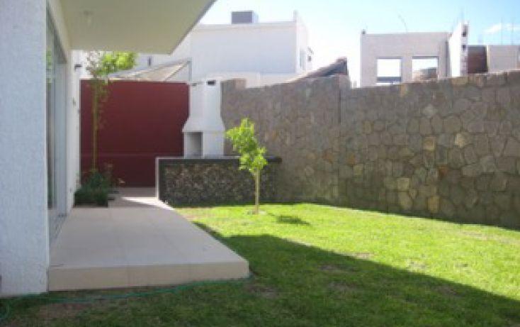 Foto de casa en renta en, cantera del pedregal, chihuahua, chihuahua, 1206771 no 22