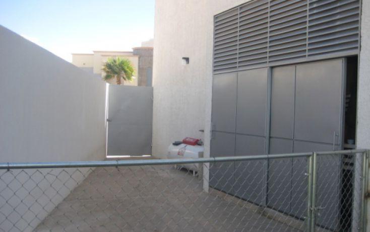 Foto de casa en renta en, cantera del pedregal, chihuahua, chihuahua, 1206771 no 23