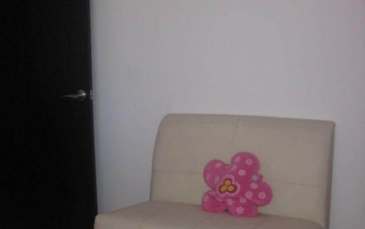 Foto de casa en renta en, cantera del pedregal, chihuahua, chihuahua, 1206771 no 25