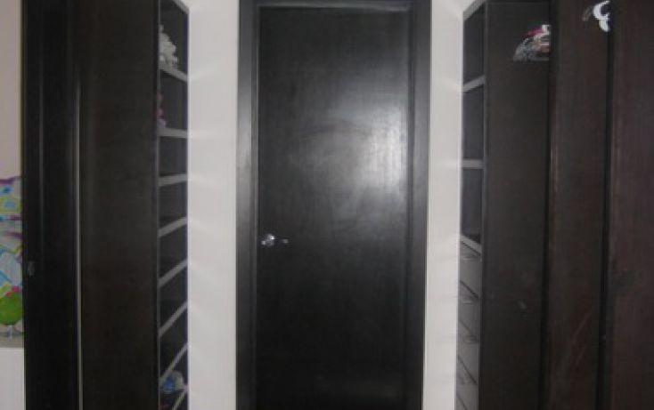 Foto de casa en renta en, cantera del pedregal, chihuahua, chihuahua, 1206771 no 28