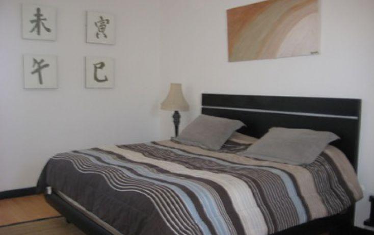 Foto de casa en renta en, cantera del pedregal, chihuahua, chihuahua, 1206771 no 30