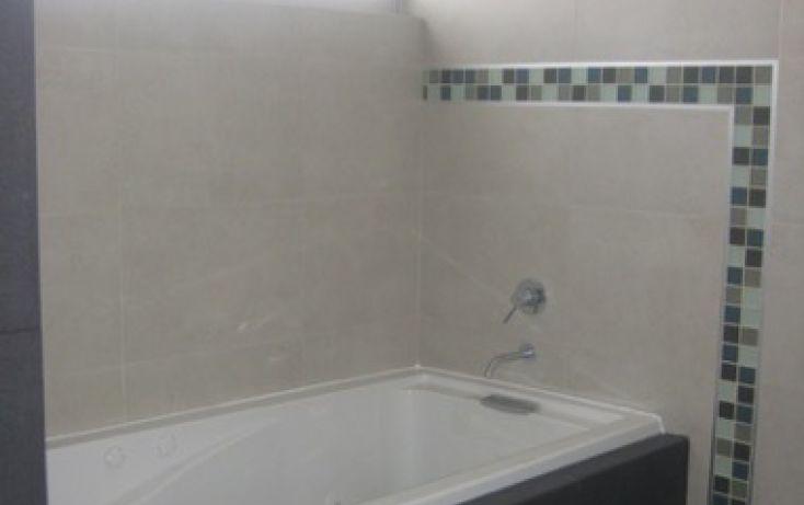 Foto de casa en renta en, cantera del pedregal, chihuahua, chihuahua, 1206771 no 31