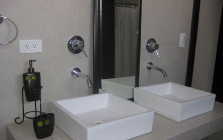 Foto de casa en renta en, cantera del pedregal, chihuahua, chihuahua, 1206771 no 32
