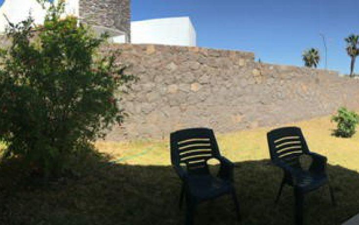 Foto de casa en renta en, cantera del pedregal, chihuahua, chihuahua, 1206771 no 33