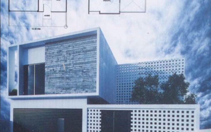Foto de casa en venta en, cantera del pedregal, chihuahua, chihuahua, 1414535 no 02