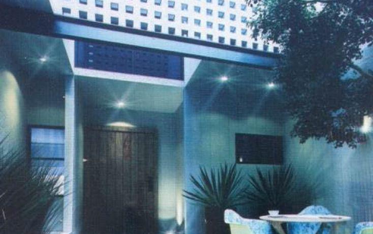 Foto de casa en venta en, cantera del pedregal, chihuahua, chihuahua, 1414535 no 03