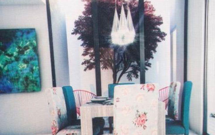Foto de casa en venta en, cantera del pedregal, chihuahua, chihuahua, 1414535 no 04