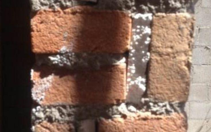 Foto de casa en venta en, cantera del pedregal, chihuahua, chihuahua, 1414535 no 05