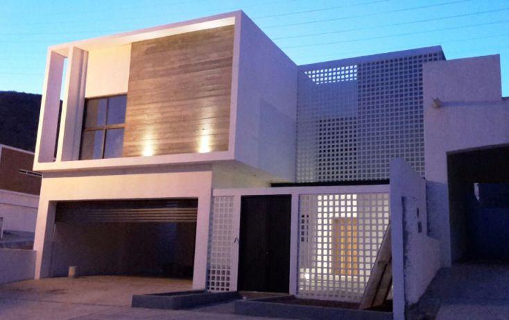 Foto de casa en venta en, cantera del pedregal, chihuahua, chihuahua, 1418325 no 01