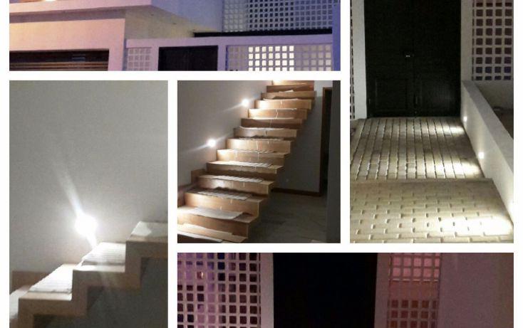 Foto de casa en venta en, cantera del pedregal, chihuahua, chihuahua, 1418325 no 02