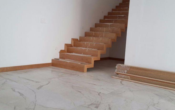 Foto de casa en venta en, cantera del pedregal, chihuahua, chihuahua, 1418325 no 04
