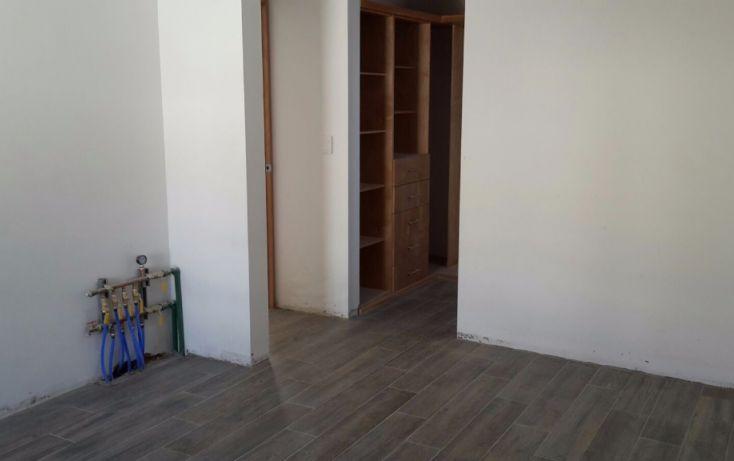 Foto de casa en venta en, cantera del pedregal, chihuahua, chihuahua, 1418325 no 05