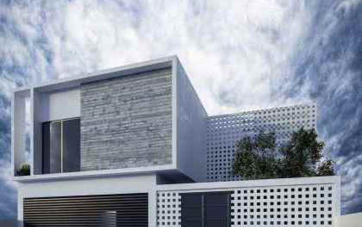 Foto de casa en venta en, cantera del pedregal, chihuahua, chihuahua, 1443793 no 01