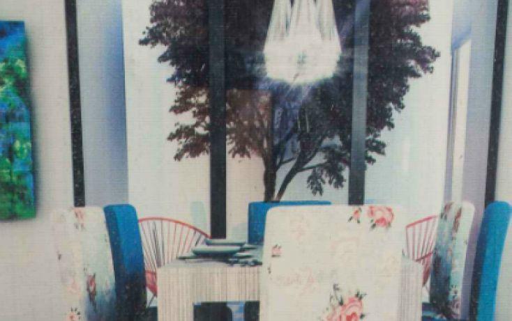 Foto de casa en venta en, cantera del pedregal, chihuahua, chihuahua, 1443793 no 02