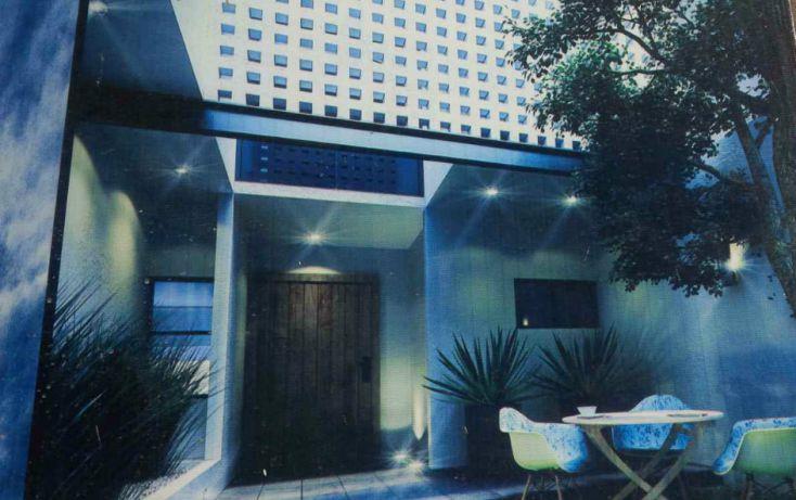 Foto de casa en venta en, cantera del pedregal, chihuahua, chihuahua, 1443793 no 03