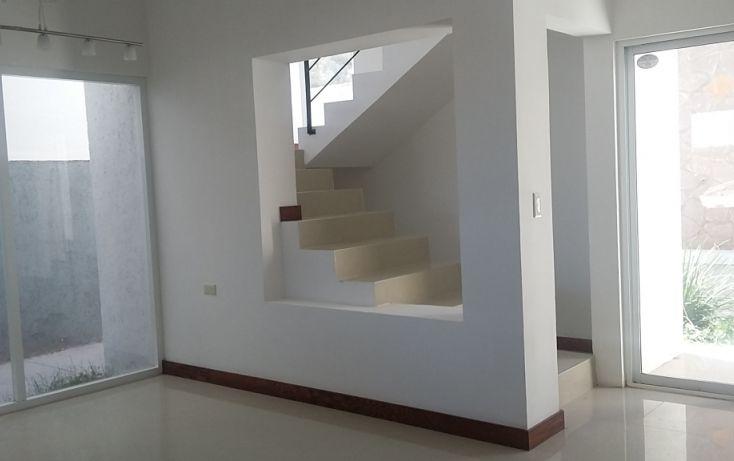 Foto de casa en venta en, cantera del pedregal, chihuahua, chihuahua, 1456663 no 02