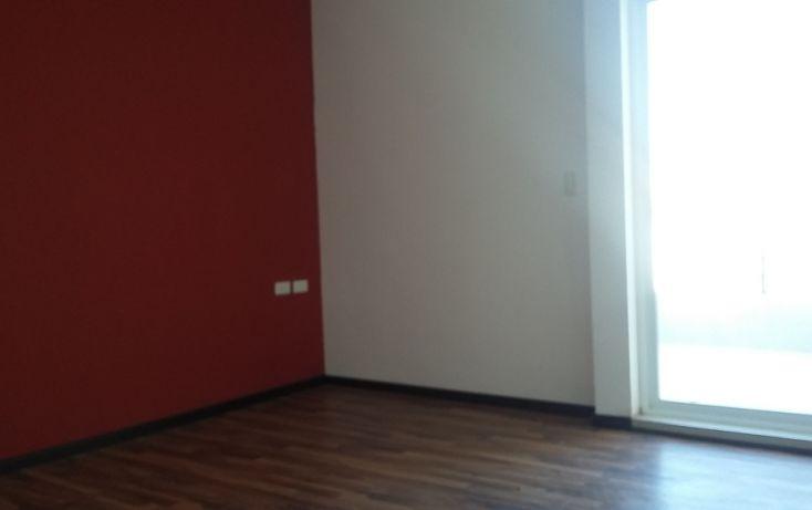 Foto de casa en venta en, cantera del pedregal, chihuahua, chihuahua, 1456663 no 04