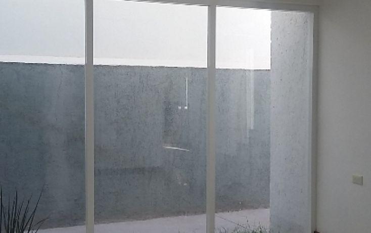 Foto de casa en venta en, cantera del pedregal, chihuahua, chihuahua, 1456663 no 10