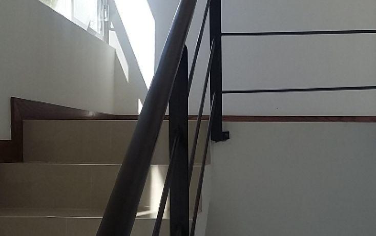 Foto de casa en venta en, cantera del pedregal, chihuahua, chihuahua, 1456663 no 11