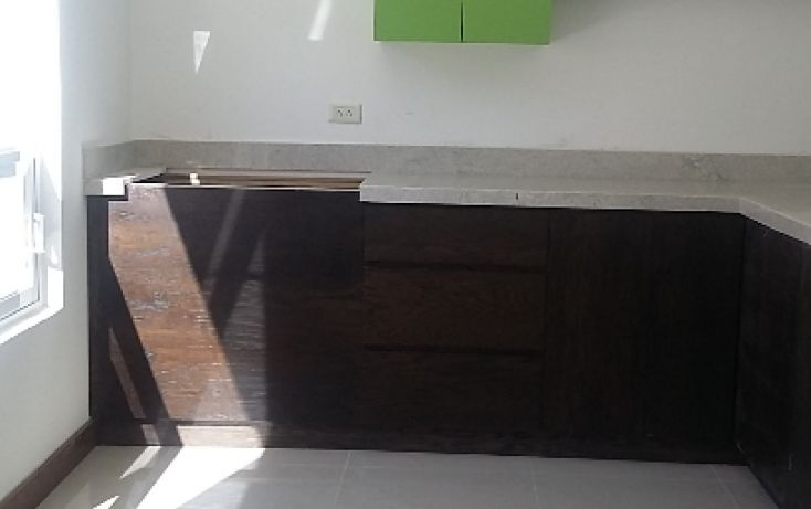 Foto de casa en venta en, cantera del pedregal, chihuahua, chihuahua, 1460959 no 01