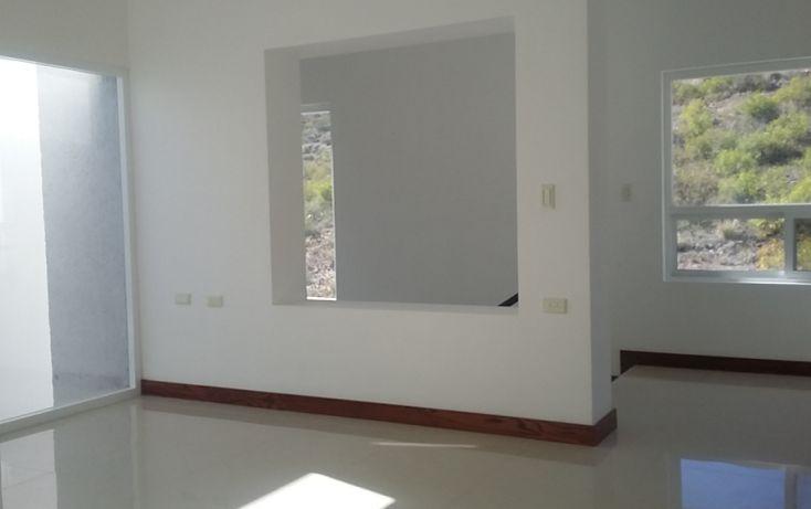 Foto de casa en venta en, cantera del pedregal, chihuahua, chihuahua, 1460959 no 03